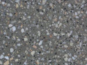 mentone premix concrete